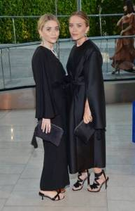 NYBS105_2014_CFDA_Fashion_Awards_Reception_and_Winner_s_Walk